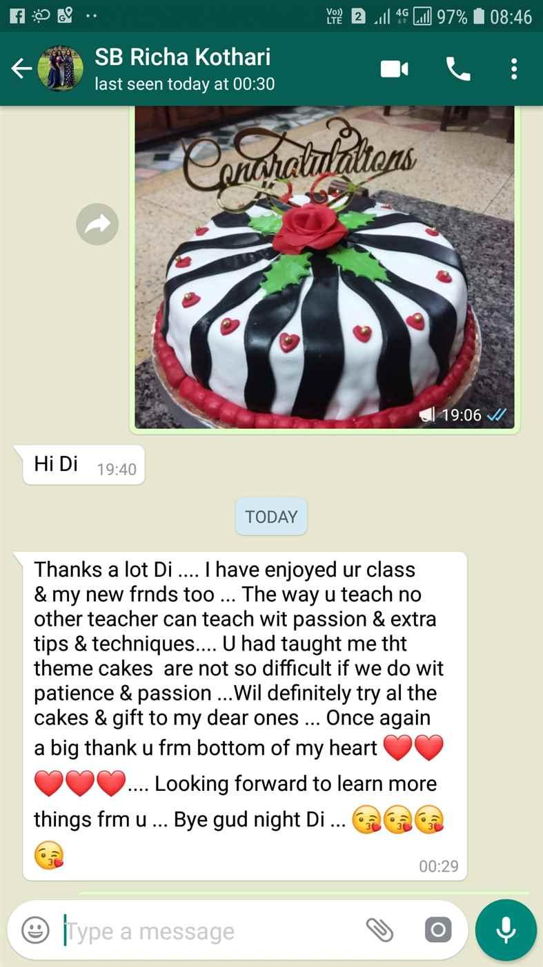 Screenshot_20190525-084635_WhatsApp