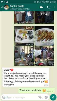 Screenshot_20190705-202731_WhatsApp