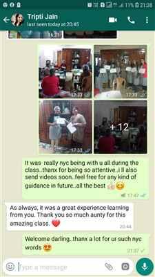 Screenshot_20191220-213804_WhatsApp