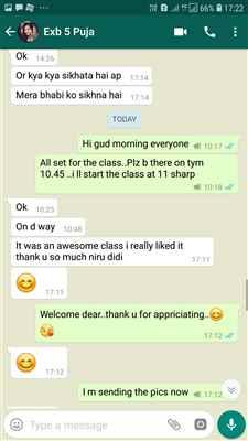 Screenshot_20190807-172233_WhatsApp