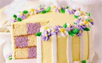 Pretty-cake-cakes