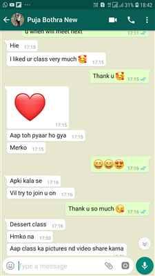 Screenshot_20191113-184218_WhatsApp