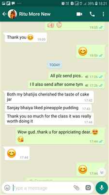 Screenshot_20191127-182148_WhatsApp