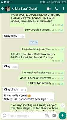 Screenshot_20190807-172217_WhatsApp