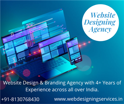 DigiTakneek Web Designing Agency