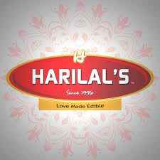 Harilal Ventures Private Limited