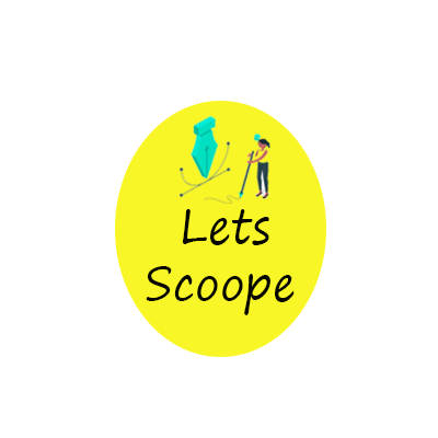 Letsscoope- A Platform for Innovation
