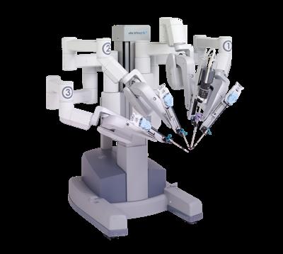 RoboticSugery1