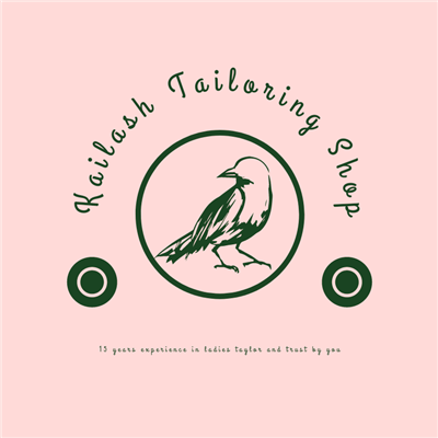 Kailash Tailor