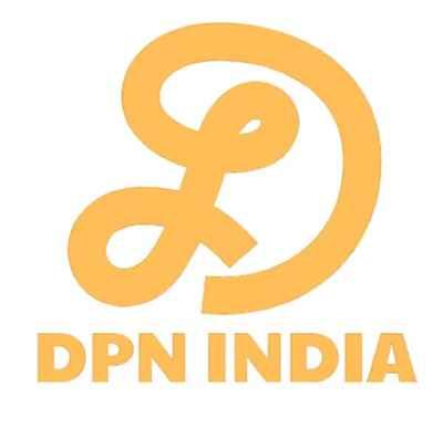 DPN India