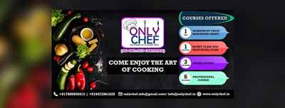 Only Chef