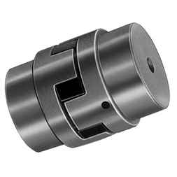 Rathi Couplings Pvt Ltd