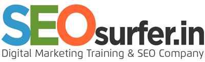 SEOsurfer Digital Marketing, SEO Training & Consul