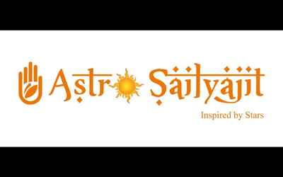 Astrologer Sailyajit