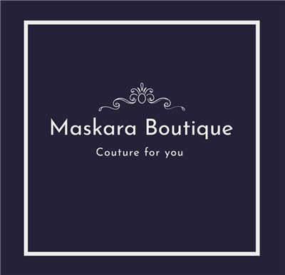 Maskara Boutique