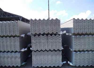 Jumbo Roofings and Tiles
