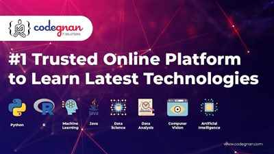 Codegnan IT Solutions