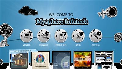 Mysphere Infotech