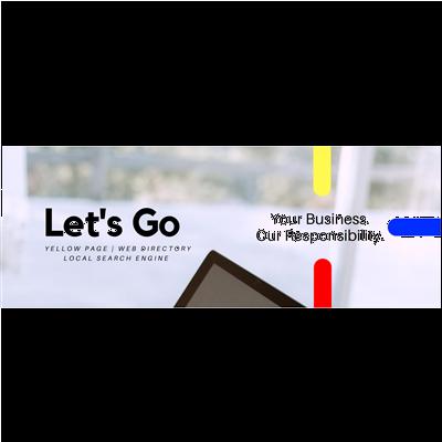 Lets Go Paridhi IT Service Pvt Ltd India