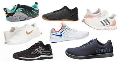 Gupta Shoe Store