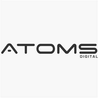 Atoms Digital Marketing Agency Calicut Kerala