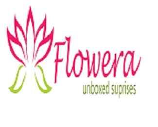 Flowera-Gwalior