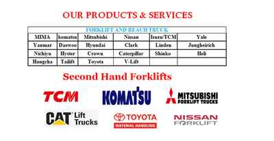 Our products Mima