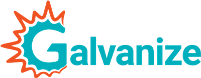 Galvanize Test Prep - Study Abroad and Test Prepar