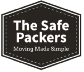 Thesafepackers