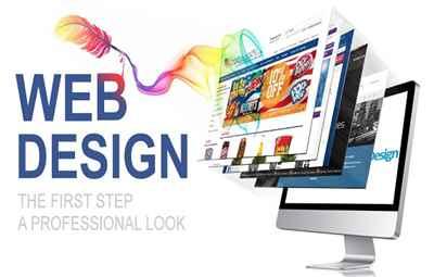 Rahul Web Solutions