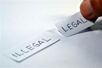 RD Lawyers & Associates  Advocate Anulekha Maity