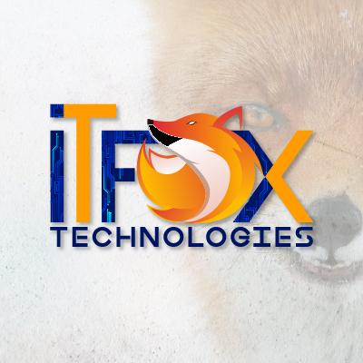 ITFOX Technologies
