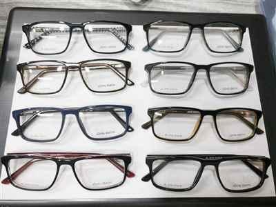 Rajveer Optics