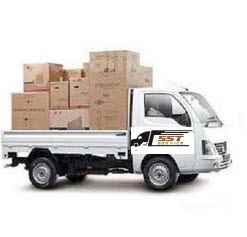 Sri Sainath Transport Services