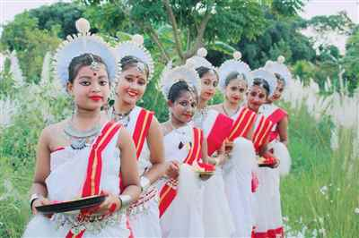 Nirtyanjali Dance Academy