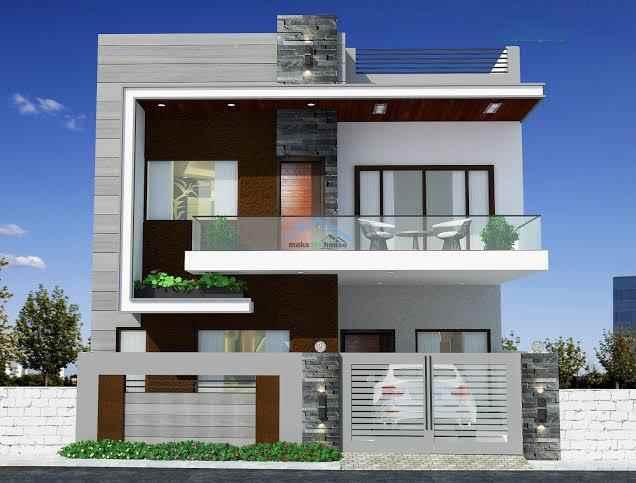 Home Construction Services