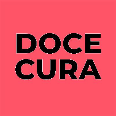DoceCura