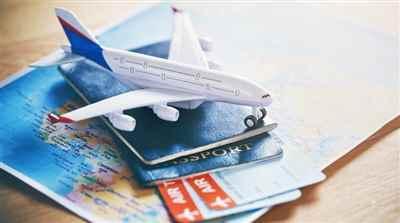 Khushi Travels