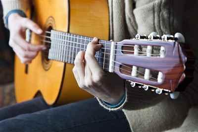 Radhey Mehsana Music
