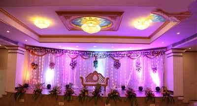 RS Decoration