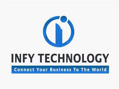 Infy Technology