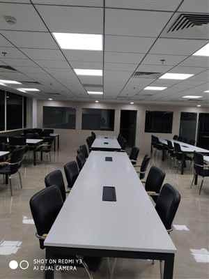 Tirupati Office Systems