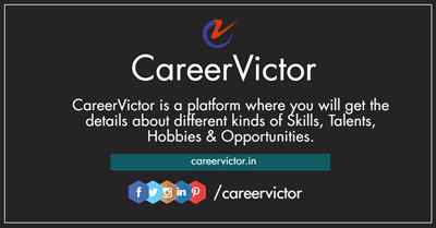 CareerVictor