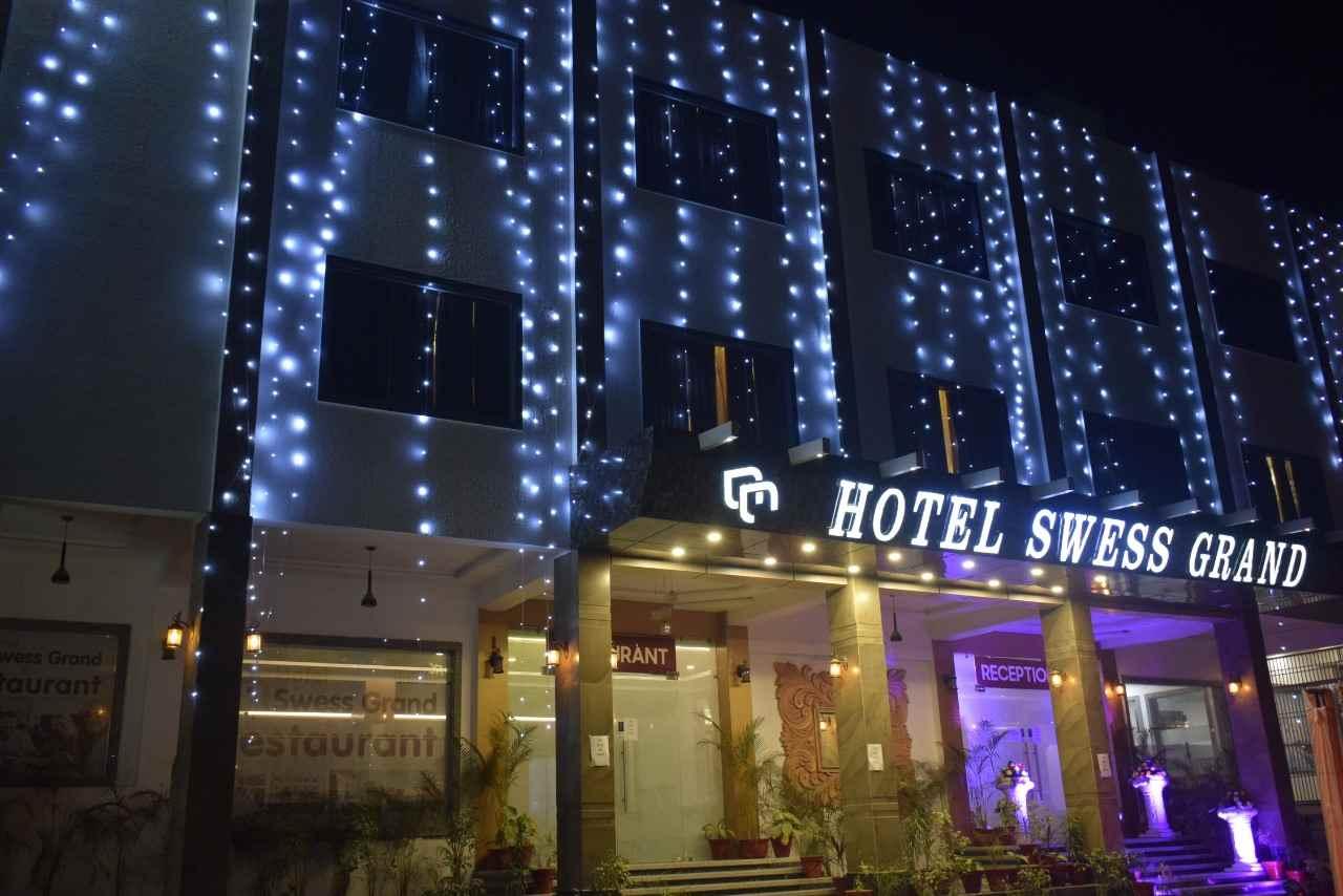 Hotel-6