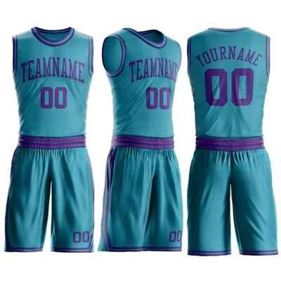 Clothier for Sportswear