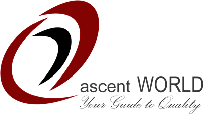 Ascent World Conformity Advisors Pvt Ltd