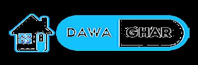 Dawaaghar