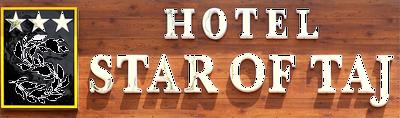 hotel-star-of-taj