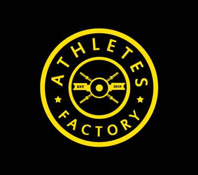 The Athletes Factory Gym