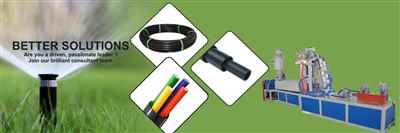 Shree Sai Extrusion Technik Group